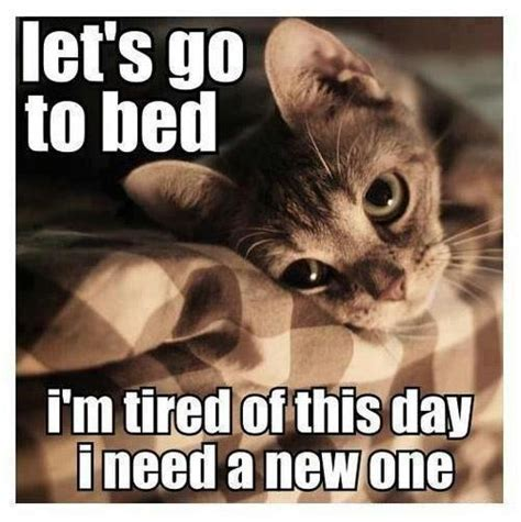 i need a new bed bed quotes bed sayings bed picture quotes