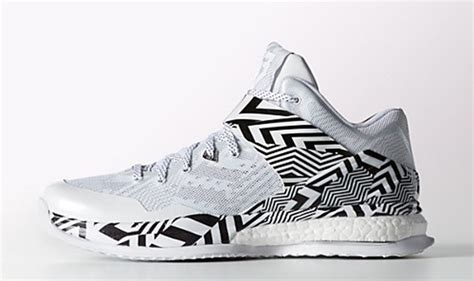 new adidas rg3 energy boost sneakers available now alphastyles