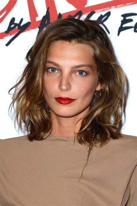 hair cut for 2015 los cortes de pelo m 225 s cool para el 2015 cut paste
