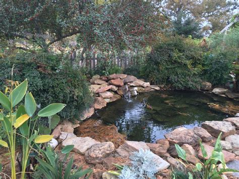 Osu Botanical Gardens Stillwater Date Guide Uncovering Oklahoma