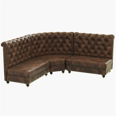 Sectional Hooks by Restoration Hardware Kensington Leather Sofa 99 With Restoration Hardware Kensington Leather