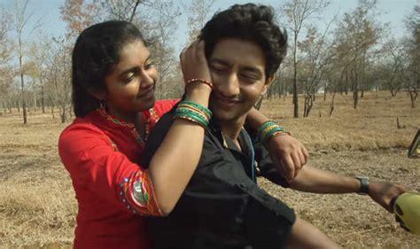 sairat marathi movie hd images com newhairstylesformen2014 com sairat song newhairstylesformen2014 com