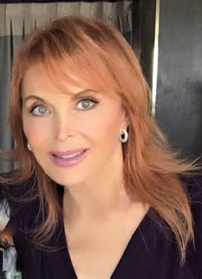 tina louise 2018 photos of tina louise 9 187 photo art inc