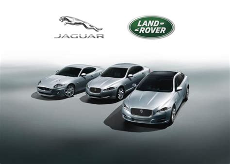 jaguar land rover wallpaper jaguar land rover backs uk based blockchain startup dovu