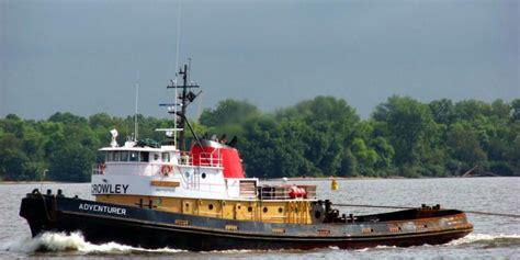 tugboat urban design 150 best images about tug boats on pinterest ships