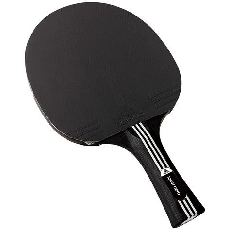 adidas laser nero table tennis bat sweatband