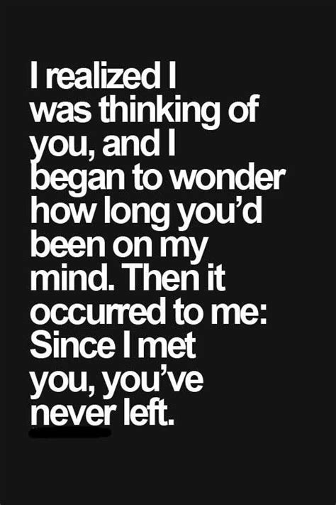 quotes on missing someone quotes about missing someone you ajglitterimages