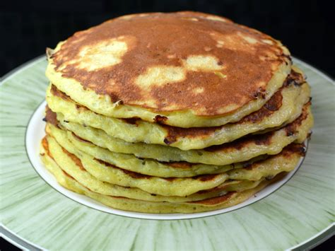 Recipe Cottage Cheese Pancakes Recipe For Cottage Cheese Pancakes