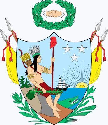 imagenes de colombia y venezuela unidas cultura miscelaneas imagenes dibujos abril 2011