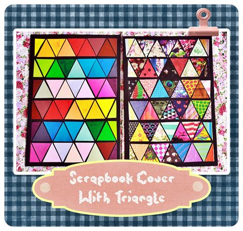 membuat video anniversary membuat scrapbook cover scrapbook i scrapterra