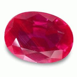 what gives the gem amethyst its purplish color ruby birthstone july birthstone ruby gemstone ruby