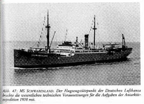 german u boats in antarctica the cosmic conspiracy secrets of the universe