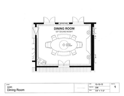 Dining Room Floor Plan Floor Plans With No Dining Room No Formal Dining Room House Plans Room Design Ideas 4 Bed 3