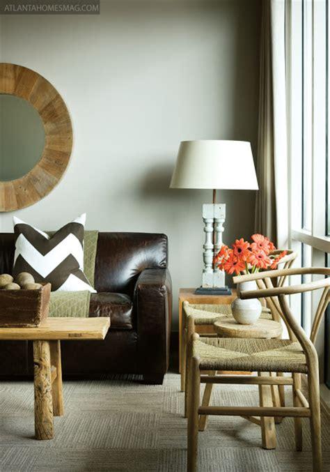 interior designer westside atlanta chattahoochee splendid sass jimmy stanton design in atlanta