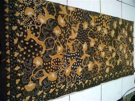 Sarung Batik Unik Motif Pekalongan Dan Jogja 20 best images about traditional batik