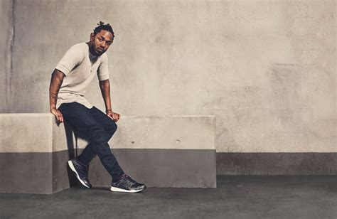 pimpandhost album upload new style for 2016 2017 the style history of kendrick lamar complex
