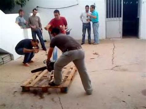 vdeos de narco decapitaciones image gallery mundonarco decapitados