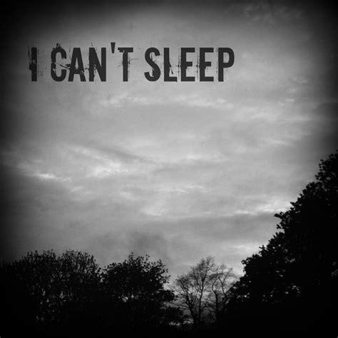 tracks radio      sleep  songs