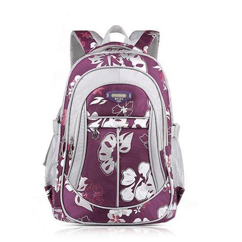 Backpack Fashion Bee 2015 school bags for designer brand backpack