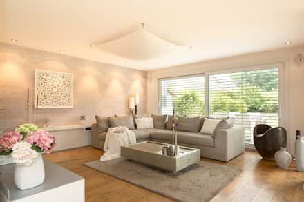 bilder wohnzimmer wohnzimmer einrichtung design inspiration und bilder