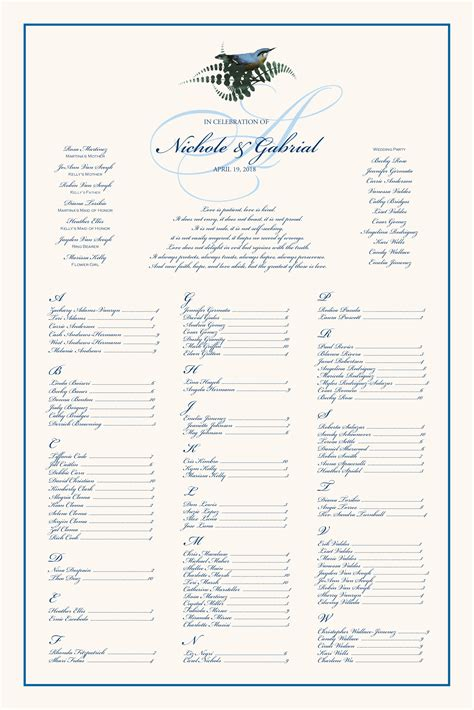 seating chart wedding template cee s i this idea of a buffet bar
