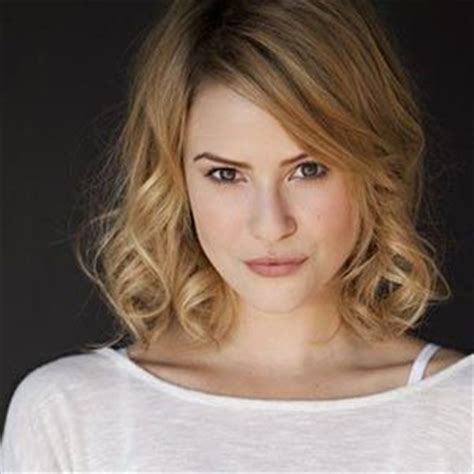 caroline forresters haircut 32 best linsey godfrey images on pinterest hair cuts