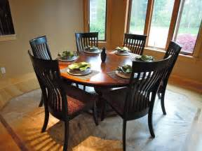 choose round dining table for 6 midcityeast round dining room table for 6 best dining room furniture