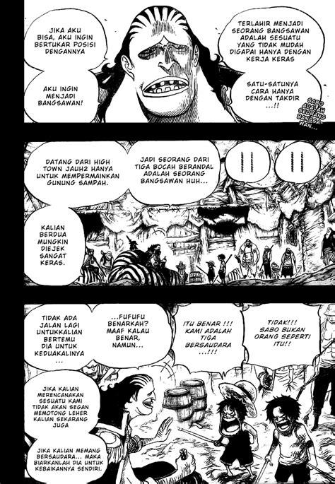 baca id daftar komik bahasa indonesia mangaku web id baca