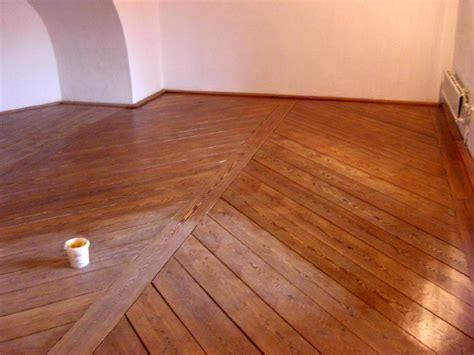 Linseed Oil Wax