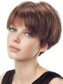 wedge haircuts for 60 1000 ideas about wedge haircut on pinterest short wedge