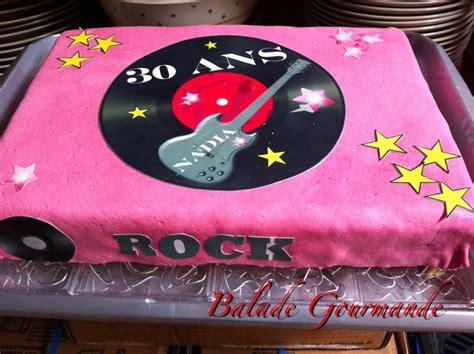 lade anni 30 g 226 teau am 233 ricain rock balade gourmande