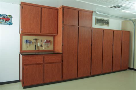 Garage Cabinets Specials Neil S Showroom Neil S Garage Cabinets