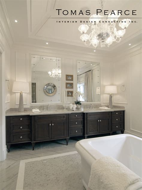color palate  lovely grey floors  dark stained