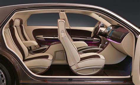 2019 Chrysler Imperial by 2019 Chrysler Imperial Rumors Release Date Best