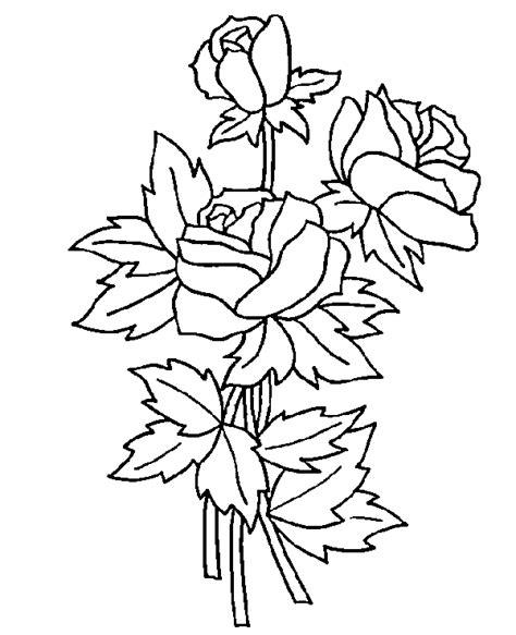 imagenes de rosas y corazones para colorear dibujos de rosas para colorear graffitis corazones y
