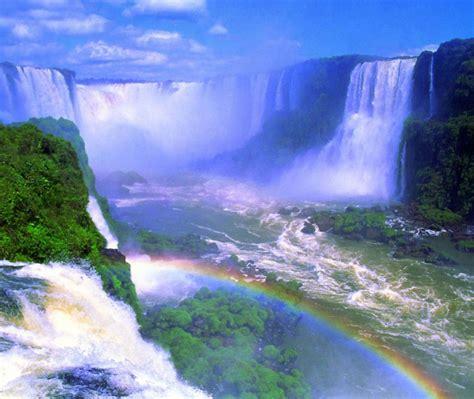 brazylia warto zobaczyć