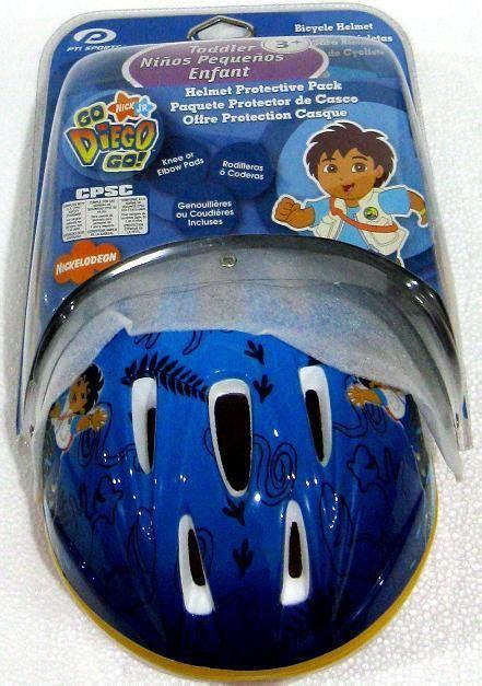 Papan Tulis Puzzle Magnet Karakter jual scotter anak helm dan pelindung lutut kolam renang