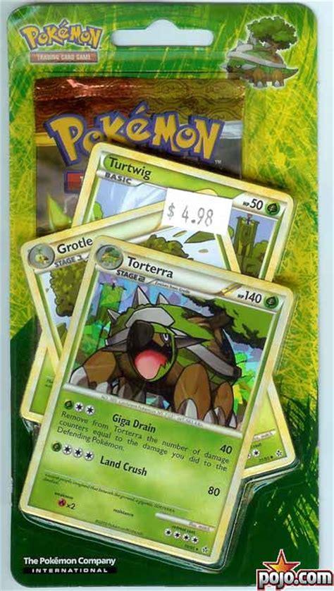 pojos pokemon site nintendo gameboy strategies cards