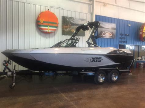 axis wake boats for sale axis wake research boats for sale page 5 of 6 boats