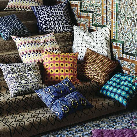ikea jassa ikea jassa cushions 2 bravacasa magazin