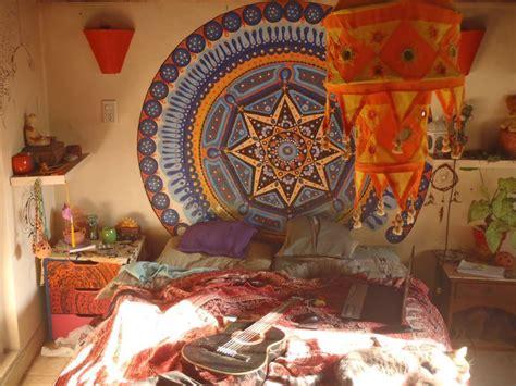 hippie bedroom tumblr tumblr bedrooms
