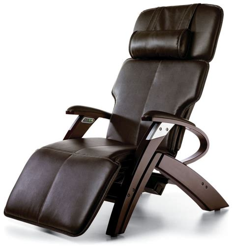 costco zero gravity recliner zero gravity chair costco homes furniture ideas