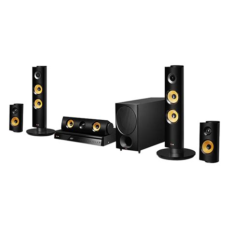 Home Theater Samsung F453hrk ระหว าง lg home theater ร น dh6340p ก บ samsung home