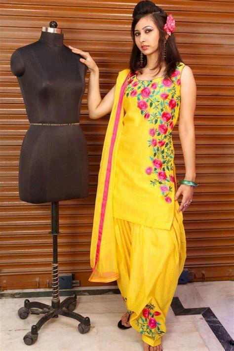 punjabi suit designer boutique chandigarh punjabi suit fashion boutique in chandigarh