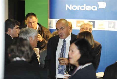 bank zweiplus investment forum bank zweiplus 2012