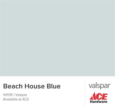 valspar slate blue 25 best ideas about blue slate chippings on pinterest