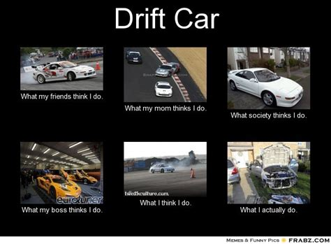 Drift Meme - drift car meme memes pinterest drifting cars cars