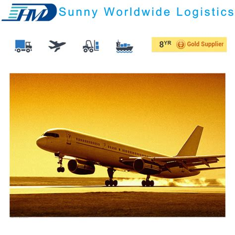door to door air freight air freight shipping door to door from beijing to chicago