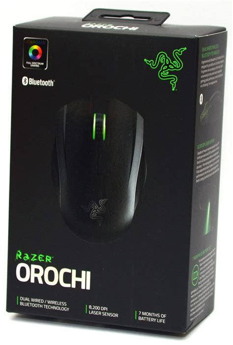 hybrid kitchen travel technology software application razer orichi mobile bluetooth and wired hybrid gaming