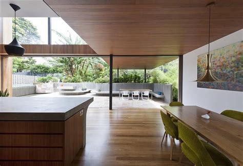 open house designs inspiring modern open space house design picture modern